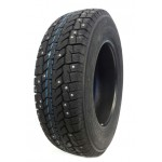 195/70 R15C Cordiant BUSINESS CW-2 Матадор-Омск 104/102 R шип