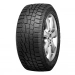 155/70 R13 Cordiant WINTER_DRIVE,PW-1 75 T н/шип