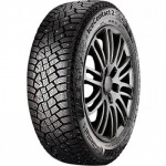 195/65 R15 Continental ICE Contact 2 KD XL 95 T шип