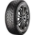 215/60 R16 Continental ICE Contact 2 KD XL 99 T шип