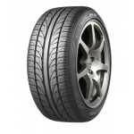 205/60 R15 Bridgestone MY01 91 V б/к