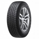 195/55 R15 Hankook Winter I*Cept IZ W606 89 T н/шип