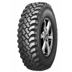 235/75 R15 АШК Forward Safari 540 105 P