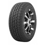 215/75 R15 Toyo Open Country A/T+ 100 T б/к