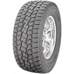 235/75 R15 Toyo Open Country A/T+ 109 T б/к