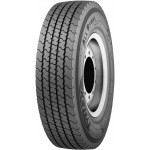295/80 R22,5 VR-1 TYREX ALL STEEL ЯШЗ 152/148 M б/к