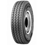 315/80 R22,5 VM-1 TYREX ALL STEEL ЯШЗ 156/150 K б/к