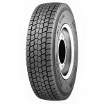 315/80 R22,5 DR-1TYREX_ALL_STELL ЯШЗ 154/150 M б/к