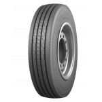 315/80 R22,5 FR-401 TYREX ALL STEEL ЯШЗ 154/150 M б/к