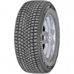 225/60 R17 Gislaved SF200 SUV 103 T н/шип
