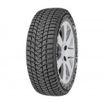 175/65 R15 Michelin X-ICE NORTH 3 88 T шип