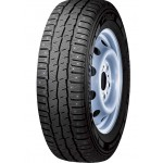 215/75 R16C Michelin Agilis X-Ice North 116/114 R шип