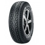 215/65 R16C Pirelli Winter Chrono 109/107 R шип