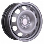 MAGNETTO 6.5*16 5*114.3 ET50 66.1 Renault Duster 16003 S