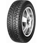 175/65 R14 Matador Sibir Ice 2 MP-30 ED XL 86 T шип