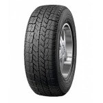 215/75 R16C Cordiant BUSINESS CW-2 116/114 Q шип (б/к)