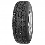 205/75 R16C Cordiant BUSINESS CW-2 113/111 Q шип (б/к)