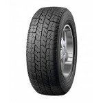 195/75 R16C  Cordiant BUSINESS CW-2 107/105 Q шип (б/к)