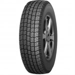 185/75 R16C АШК Forward Professional 156 104/102 Q шип