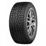 205/70 R15 Cordiant SNOW_CROSS, PW-2 100 T шип (б/к)