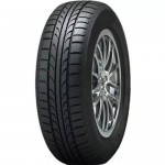 185/60 R14 TUNGA ZODIAK_2, PS-7 86 T б/к