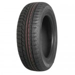 175/65 R14 TUNGA ZODIAK_2, PS-7 86 T б/к