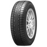 185/65 R14 TUNGA ZODIAK_2, PS-7 90 T б/к