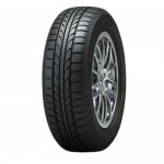 195/65 R15 TUNGA ZODIAK_2, PS-7 95 T б/к