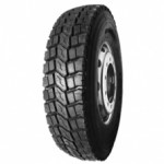 12,00 R20 POWER TRAC HEAVY EXPERT(D688) 20н.с