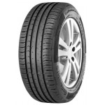 195/65 R15 Continental EcoCont.5 91 T