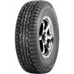 215/65 R16 Matador MP-72 Izzarda A/T 2 98 H