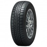 205/55 R16 TUNGA ZODIAK_2, PS-7 94 T б/к