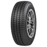225/75 R16C Cordiant BUSINESS CA-1 121/120 Q б/к