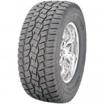 235/60 R16 Toyo Open Country A/T+ 100 H б/к