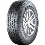 235/75 R15 Matador MP-72 Izzarda A/T 2 109 T б/к