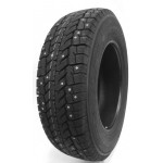 185/75 R16C Cordiant BUSINESS CW-2 104/102 Q шип