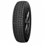 185/75 R16C АШК Forward Professional 301 104/102 Q б/к