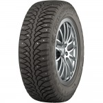 215/55 R16 Cordiant SNOW_CROSS, PW-2 97 T шип