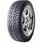 185/65 R14 MAXXIS NP-3 90 T шип