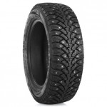 185/70 R14 MAXXIS NP-3 88 T шип