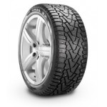 185/65 R15 Pirelli Ice Zero Friction 92 T