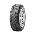 195/65 R15 Pirelli Ice Zero Friction 95 T н/шип