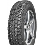 185/75 R16C АШК Forward Professional 156 104/102 Q б/к шип
