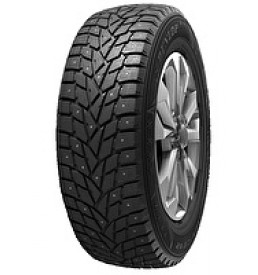 175/65 R14 Dunlop Winter ice 02 82 T шип