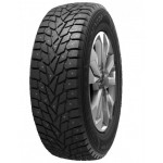 185/60 R14 Dunlop Winter Ice 02 82 T шип