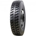 11,00 R20 POWER TRAC HEAVY EXPERT D688 152/149 J 18 н.с