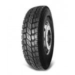 9,00 R20 POWER TRAC HEAVY EXPERT D688 144/141 K 16 н.с