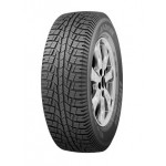 235/60 R16 Cordiant ALL TERRAIN OA-1 б/к