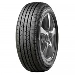 175/70 R13 Dunlop SP TOURING T1 82 T б/к