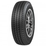185/75 R16C Cordiant BUSINESS CA-1 б/к